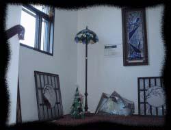 3rd floor_2